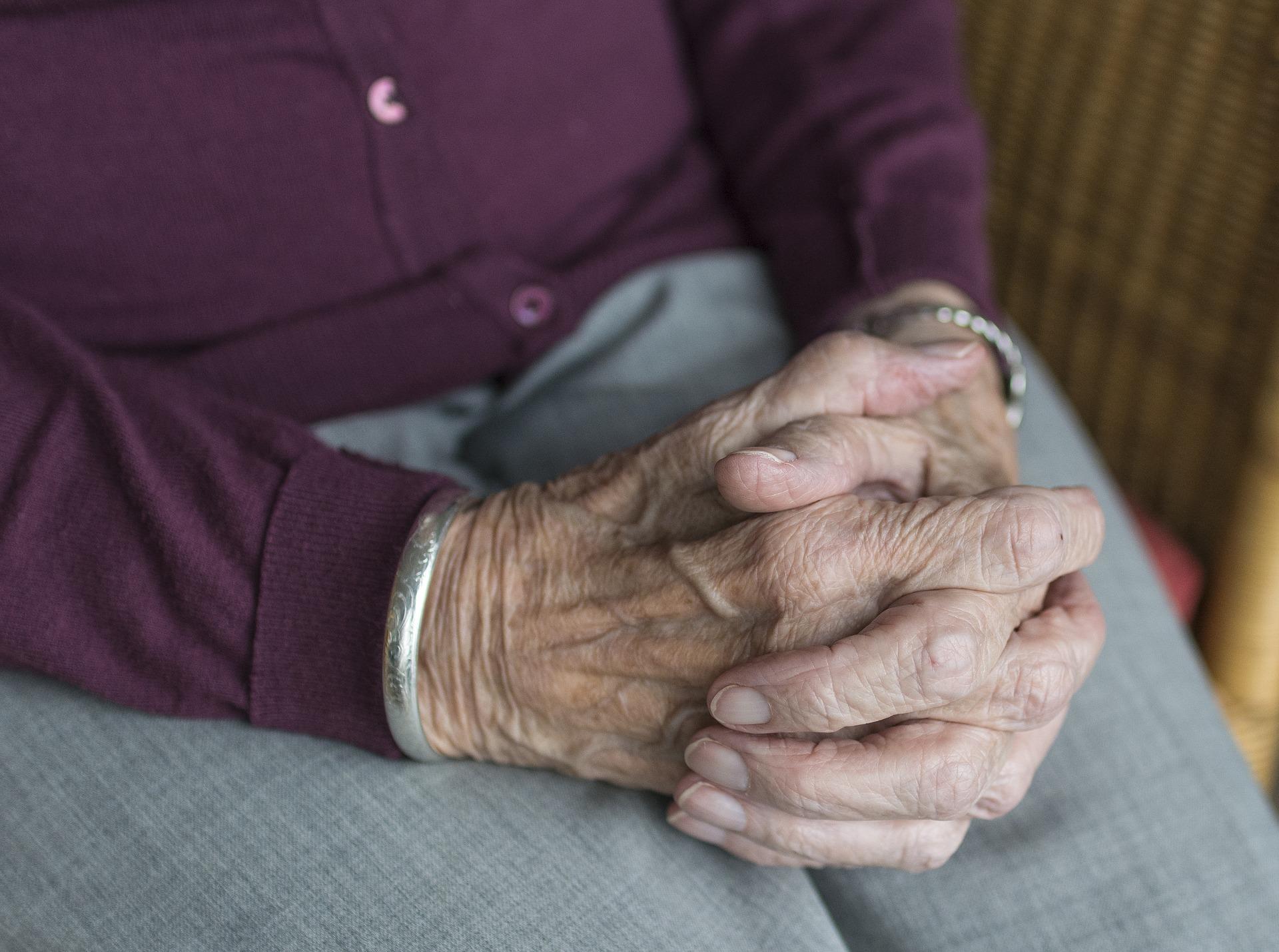 Hoe kan geheugenverlies worden voorkomen?