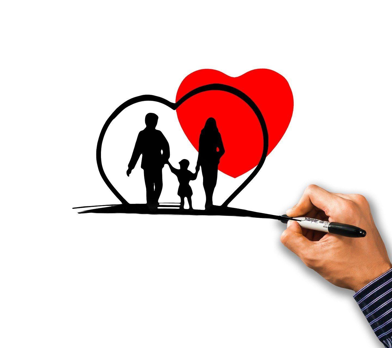 Het kiezen van de juiste zorgverzekering